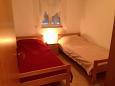 Bedroom 2 - Apartment A-11616-b - Apartments Ražanj (Rogoznica) - 11616
