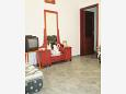 Living room 2 - House K-11620 - Vacation Rentals Puntinak (Brač) - 11620