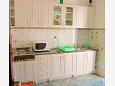 Kitchen 2 - House K-11620 - Vacation Rentals Puntinak (Brač) - 11620