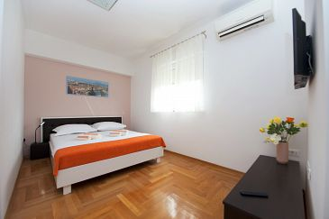 Apartment A-11623-d - Apartments and Rooms Split (Split) - 11623