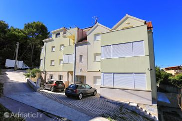 Split, Split, Property 11623 - Apartments and Rooms u Hrvatskoj.