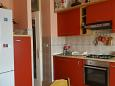 Kitchen - Apartment A-11625-a - Apartments Umag (Umag) - 11625