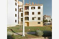 Umag Apartments 11625