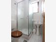 Bathroom - Apartment A-11628-b - Apartments Vodice (Vodice) - 11628