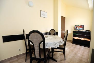 Apartment A-11628-d - Apartments Vodice (Vodice) - 11628