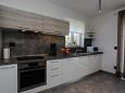 Kitchen 1 - House K-11631 - Vacation Rentals Premantura (Medulin) - 11631