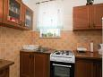 Kitchen 2 - House K-11631 - Vacation Rentals Premantura (Medulin) - 11631