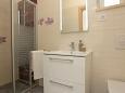 Bathroom 3 - House K-11631 - Vacation Rentals Premantura (Medulin) - 11631