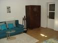Bedroom 3 - Apartment A-11632-a - Apartments Kaštel Štafilić (Kaštela) - 11632