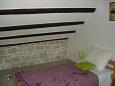 Bedroom 4 - Apartment A-11632-a - Apartments Kaštel Štafilić (Kaštela) - 11632