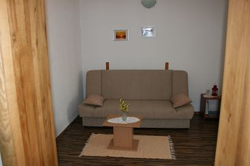 Apartment A-11634-a - Apartments Okrug Gornji (Čiovo) - 11634