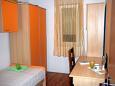 Bedroom 2 - Apartment A-11637-a - Apartments Split (Split) - 11637