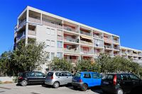 Holiday apartments Split - 11638