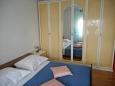 Bedroom 2 - Apartment A-11639-a - Apartments Kali (Ugljan) - 11639