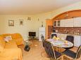 Dining room - Apartment A-11641-a - Apartments Kaštel Stari (Kaštela) - 11641