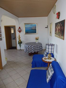 Apartment A-11642-a - Apartments Umag (Umag) - 11642