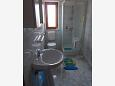 Bathroom - Apartment A-11642-b - Apartments Umag (Umag) - 11642