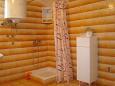 Bathroom - Apartment A-11646-a - Apartments Krk (Krk) - 11646