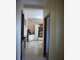 Hallway - Apartment A-11647-a - Apartments Umag (Umag) - 11647