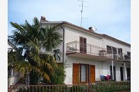 Umag Apartments 11647