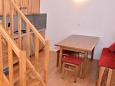 Dining room - Apartment A-11648-b - Apartments Štinjan (Pula) - 11648