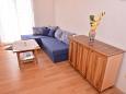 Living room - Apartment A-11648-b - Apartments Štinjan (Pula) - 11648