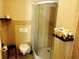 Bathroom - Apartment A-11652-a - Apartments Mučići (Opatija) - 11652