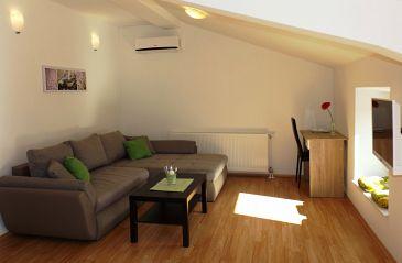 Apartment A-11652-c - Apartments Mučići (Opatija) - 11652