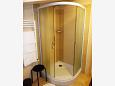 Bathroom - Apartment A-11652-c - Apartments Mučići (Opatija) - 11652