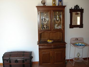 House K-11653 - Vacation Rentals Bratinja Luka (Korčula) - 11653