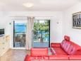 Living room - Apartment A-11655-a - Apartments Rogač (Šolta) - 11655
