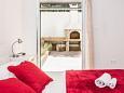 Bedroom 1 - Apartment A-11655-a - Apartments Rogač (Šolta) - 11655
