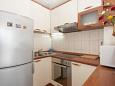 Kitchen - Apartment A-11660-a - Apartments Split (Split) - 11660