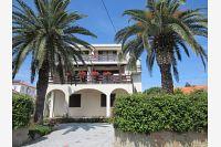 Zadar - Diklo Apartments 11662