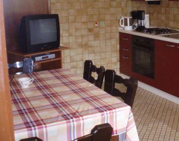 Apartment A-11663-a - Apartments Biograd na Moru (Biograd) - 11663