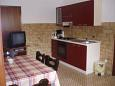 Kitchen - Apartment A-11663-a - Apartments Biograd na Moru (Biograd) - 11663