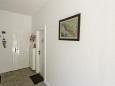 Hallway - Apartment A-11671-a - Apartments Komiža (Vis) - 11671