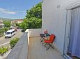 Balcony - Apartment A-11674-a - Apartments Dubrovnik (Dubrovnik) - 11674