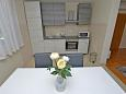 Kitchen - Apartment A-11674-a - Apartments Dubrovnik (Dubrovnik) - 11674