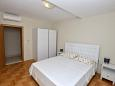 Bedroom - Apartment A-11674-a - Apartments Dubrovnik (Dubrovnik) - 11674