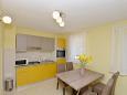 Kitchen - Apartment A-11674-b - Apartments Dubrovnik (Dubrovnik) - 11674