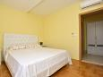 Bedroom - Apartment A-11674-b - Apartments Dubrovnik (Dubrovnik) - 11674