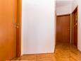 Kaštel Kambelovac, Hallway 1 u smještaju tipa apartment, WIFI.