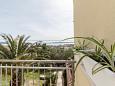 Terrace - view - Apartment A-11678-a - Apartments Kaštel Kambelovac (Kaštela) - 11678
