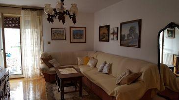 Apartment A-11680-a - Apartments Split (Split) - 11680