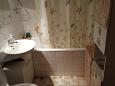 Bathroom - Apartment A-11680-a - Apartments Split (Split) - 11680