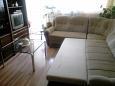 Living room - Apartment A-11691-a - Apartments Split (Split) - 11691