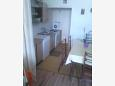 Kitchen - Apartment A-11691-a - Apartments Split (Split) - 11691