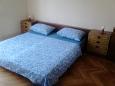 Bedroom 1 - Apartment A-11691-a - Apartments Split (Split) - 11691