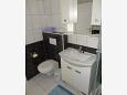 Bathroom - Apartment A-11692-a - Apartments Split (Split) - 11692